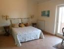 camera Tiziano