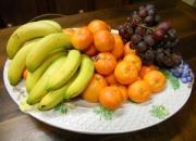 Evento del 28 marzo 2015 .... trionfo di frutta