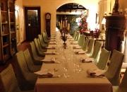 Evento del 28 novembre 2015 ...in attesa della cena
