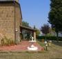 2006-09-016_-006-copia