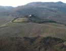 panorama-su-collina