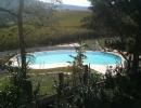 foto-piscina-1