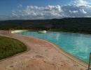 foto-piscina-8