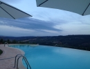 piscina 0531